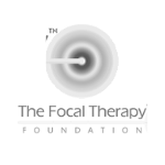 The Focal Therapy Foundation