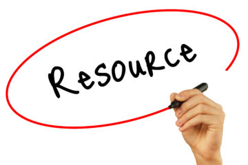 writing resources for writers from writing jobs to writing advice