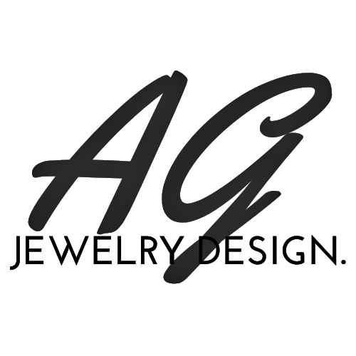 Amy Grossi Jewelry